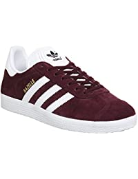 adidas gazelle nere shop