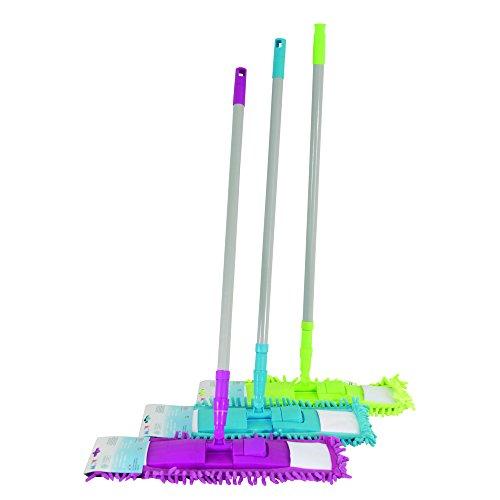 msv-100451-balai-chenille-metal-peint-microfibre-polypropylene-68-x-120-x-01-cm-coloris-aleatoire