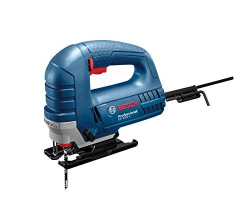 Bosch - Gst 8000 professional