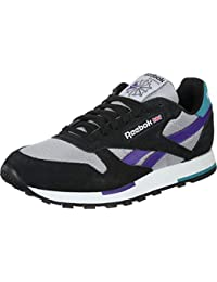 bad303930a Amazon.it: REEBOK - Scarpe: Scarpe e borse