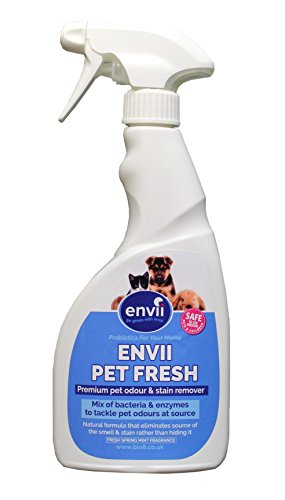 envii-pet-fresh-stain-and-odour-eliminator-remover-neutraliser-enzymes-for-all-pets-deodoriser-solut