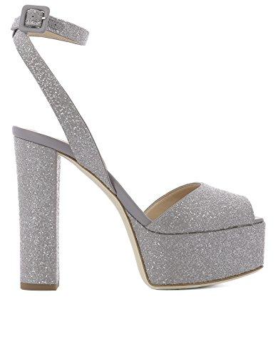giuseppe-zanotti-design-damen-e70035001-silber-leder-sandalen