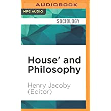 House' and Philosophy: Everybody Lies