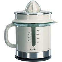 Krups FSD 341 Fresh X Press DUO - Exprimidor