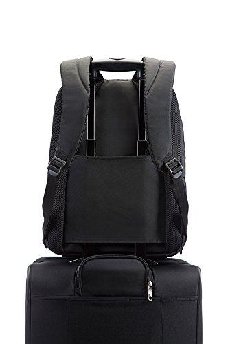 samsonite-mallette-intellio-briefcases-laptop-backpack-173-21-liters-noir-black-56335