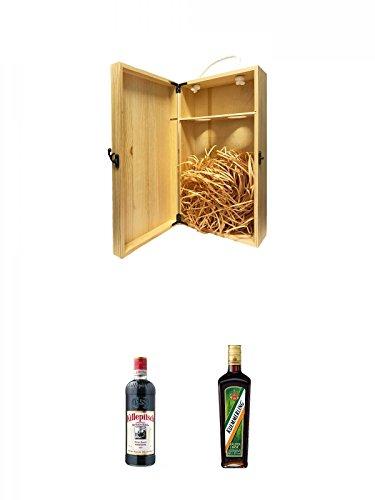 1a-whisky-holzbox-fur-2-flaschen-mit-hakenverschluss-killepitsch-krauterlikor-07-liter-kummerling-au