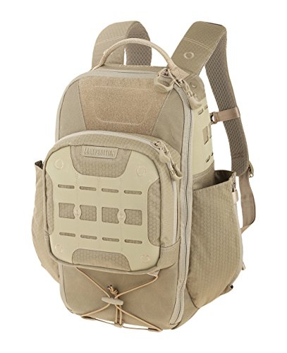 maxpedition-lithvore-backpack-tan