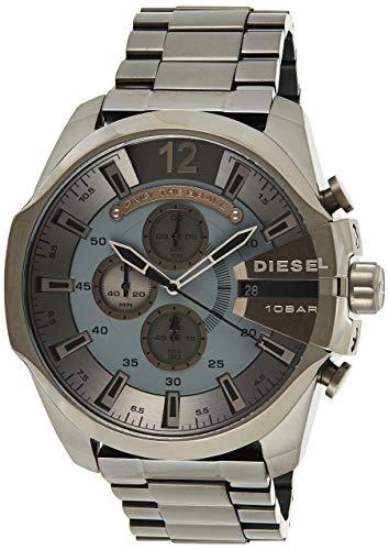 Diesel DZ4282 Herren Uhr