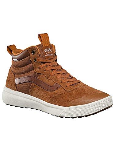 Vans Herren Sk8-Hi Hightop Sneaker (mte) glazed