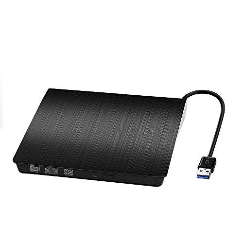 dvd-lecteur-de-cd-externe-usb-30-haute-vitesse-lecteur-graveur-pour-macbook-macbook-pro-macbook-air-