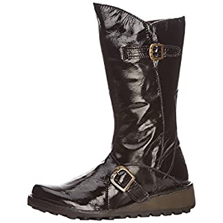 Fly London Mes Women's Boots 4