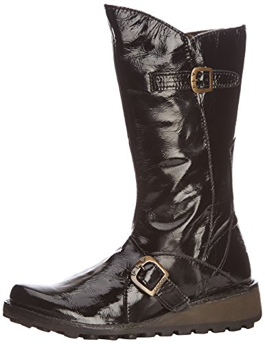 Fly London Mes Women's Boots 1