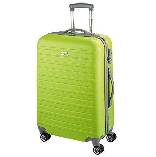 d-n-scion-travel-line-9400-valise-4-roulettes-76-cm-limette