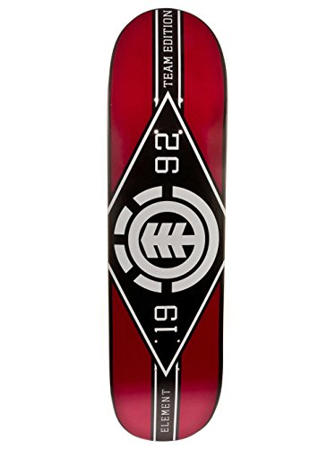 skateboard-deck-element-major-league-shape-18-825