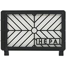 Philips HR6992 - Filtro S-Class HEPA, ricambio non originale per aspirapolvere Philips Vision-Mobilo