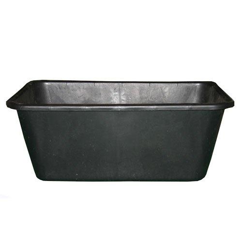 Depósito / Tanque contenedor de agua para Cultivo / Riego / Irrigación (65L)