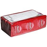 Beppy Condooms Red preisvergleich bei billige-tabletten.eu