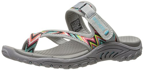 skechers-reggae-rasta-thong-sandal-color-gris-talla-405-eum