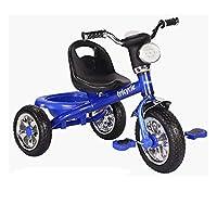 دراجة اطفال ذو ثلاث عجلات سيكل للاطفال