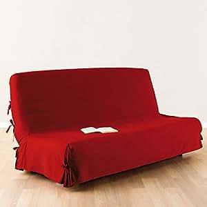 Fodera rivestimento per divano letto copridivano letto for Divano letto amazon