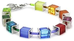 Coeur De Lion A2376 Silver Bracelet