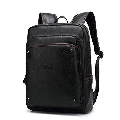 baosha-bp-11-elegante-gruesa-hombres-piel-sintetica-ordenador-portatil-mochila-escolar-colegio-mochi