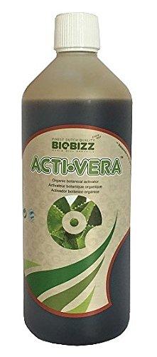 BioBizz-Strumpfanziehhilfe 1L