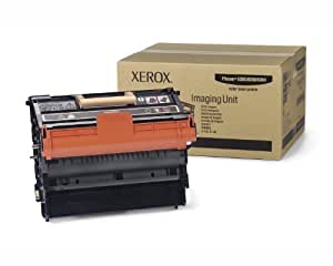 Xerox - Printer imaging unit - 35000 pages