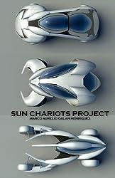 Sun Chariots Project (English Edition)