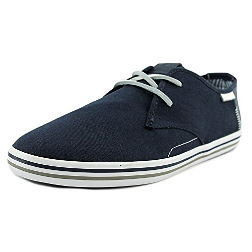 Aldo WICENT-2 Toile Baskets Navy