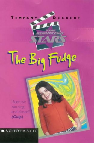 The big fudge