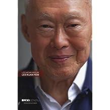 Les memoires de lee kuan yew (2 vol) - histoire de singapour