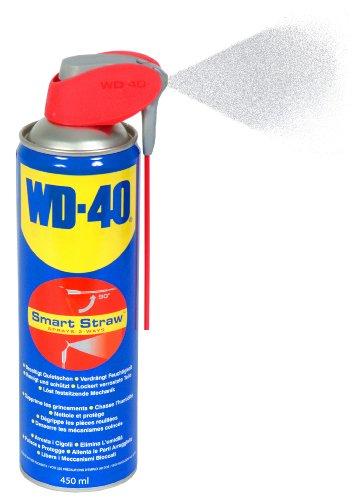 wd 40 vielzweck spray 450 ml wd40 smart straw sport. Black Bedroom Furniture Sets. Home Design Ideas