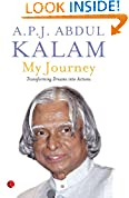 #8: My Journey: Transforming Dreams into Actions