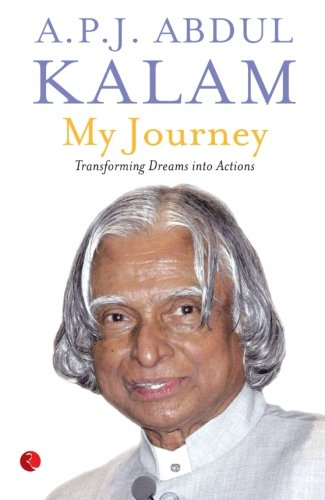 My-Journey-Transforming-Dreams-into-Actions