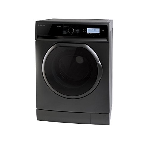 russell-hobbs-rh1250rtg-12-minute-washing-machine-7kg-graphite