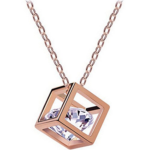 buy-any-2-get-1-free-rose-gold-cube-pandora-box-style-pendant-necklace-swarovski-elements-diamond-je