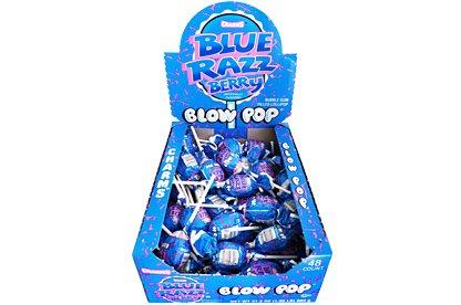 charms-blue-razz-blow-pops-box-of-48