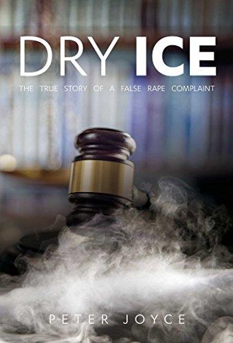 Dry ice ebook peter joyce amazon kindle store fandeluxe Images