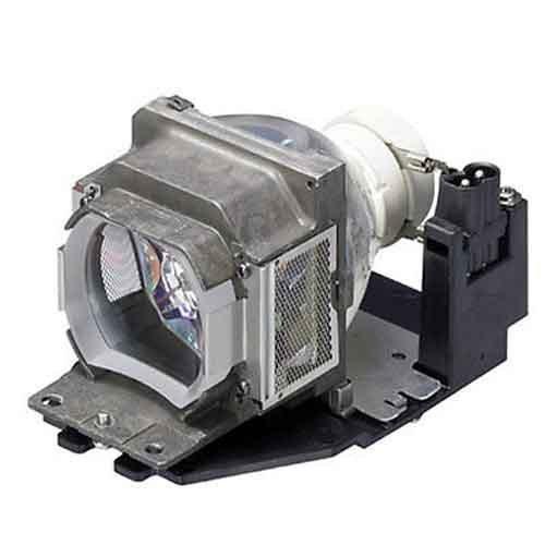 Chaowei LMP-E191 Ersatzlampe für Projektor mit Gehäuse für Sony VPL-ES7 / VPL-EX7 / VPL-EX70 / VPL-BW7 / VPL-TX7 / VPL-TX70 / VPL-EW7 Vpl-ex7 Video