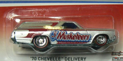 hot-wheels-3-musketeers-70-chevelle-delivery-by-mattel-english-manual
