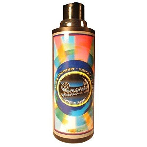 Paasche Airbrush-tanning, Tan Extender TSX-4 -