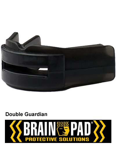 BrainPad Guardian Double Adult