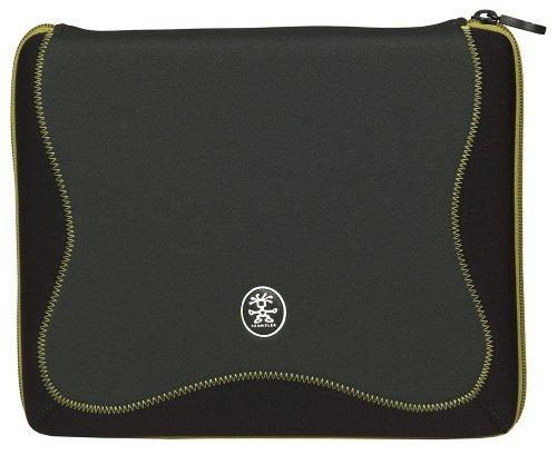 crumpler-neoprene-sleeve-the-gimp-15-standard-blk-green
