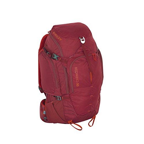 kelty-rucksack-redwing-50-m-garnet-red