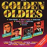 Mamas/Papas, Platters, Jerry Lee Lewis, Dave Brubeck..
