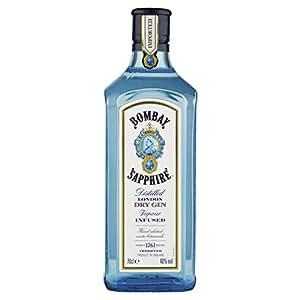 gin adventskalender amazon