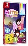 Steven Universe - Retter des Lichts (Nintendo Switch)