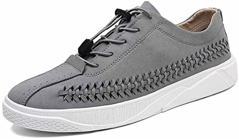 GLSHI Männer Casual Open Toe Sandalen 2018 Frühling Sommer Neue Outdoor Strand Schuhe Mode Hausschuhe