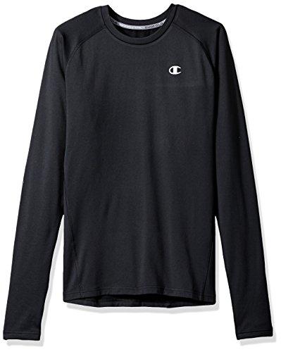 779066315a4 Weather tee shirt le meilleur prix dans Amazon SaveMoney.es